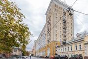 Продажа квартиры, Ул. Гончарная