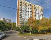 Купить квартиру ул. Айвазовского