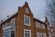 Дуплекс 273 кв.м. 7 км Киевского ш., Купить дом в Московском, ID объекта - 504590473 - Фото 5