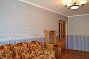 Сдается трех комнатная квартира, Снять квартиру в Домодедово, ID объекта - 329194337 - Фото 8