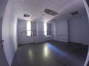 Сдается 2й этаж здания 279.5м2., Аренда помещений свободного назначения в Москве, ID объекта - 900556426 - Фото 7