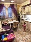 Однокомнатная квартира в микрорайоне Заречье, Купить квартиру в Егорьевске, ID объекта - 333894145 - Фото 6