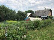 """Дача в СНТ """"Озон"""" (Мармылево), Купить дом Мармылево, Уфимский район, ID объекта - 504015578 - Фото 7"""