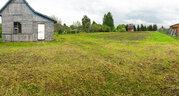 Дом в деревне Ожогино Волоколамского района + 20 соток земли для ПМЖ, Купить дом Ожогино, Волоколамский район, ID объекта - 502532568 - Фото 7