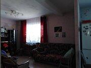 Продается дом. , Карлук,, Купить дом Карлук, Иркутский район, ID объекта - 504585562 - Фото 3
