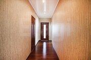 2-к квартира ул. Гущина, 173д, Купить квартиру в Барнауле, ID объекта - 329504718 - Фото 6