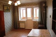 Однокомнатная квартира в 1 микрорайоне, д. 13, Купить квартиру в Егорьевске, ID объекта - 322619970 - Фото 4