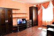 Сдам однокомнатную квартиру, Снять квартиру в Рубцовске, ID объекта - 333088171 - Фото 3