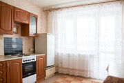 Продам 2- х комнатную квартиру., Купить квартиру в Томске, ID объекта - 333412629 - Фото 9