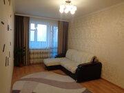4-к квартира, ул. Попова,56, Купить квартиру в Барнауле, ID объекта - 333652913 - Фото 4