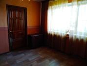 Купить квартиру ул. Ново-Вокзальная, д.191