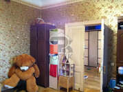 Продажа квартиры, Котельническая наб., Купить квартиру в Москве, ID объекта - 333112760 - Фото 4