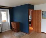 Купить квартиру в Апрелевке