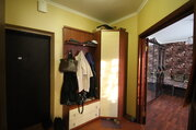 1-комнатная квартира с хорошим ремонтом Воскресенск, ул. Зелинского, 4, Купить квартиру в Воскресенске, ID объекта - 323017127 - Фото 5