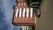 Продажа квартиры, Иркутск, Ул. Багратиона, Купить квартиру в Иркутске, ID объекта - 323054450 - Фото 1