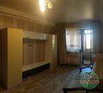 Продам 1 комнатную квартиру рядом с ТЦ Муссон