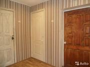 Купить комнату в Щекино