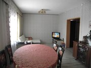 Продажа дома, Улан-Удэ, Ясевая, Купить дом в Улан-Удэ, ID объекта - 504587306 - Фото 4