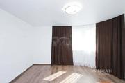 Купить квартиру ул. Мелик-Карамова