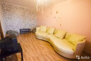 4 000 000 Руб., 3-к квартира, 60 м, 7/9 эт., Купить квартиру в Новосибирске, ID объекта - 334520459 - Фото 1
