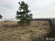 Купить земельный участок в Раменском районе