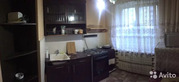 Снять квартиру в Железногорском районе