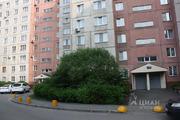 Купить квартиру ул. Партизанская, д.140
