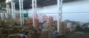 Аренда склада в Севастополе