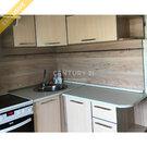 2к пос. Сокол, Купить квартиру в Улан-Удэ, ID объекта - 330862543 - Фото 9
