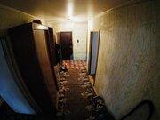 Продам 3 ком квартиру 72 кв.м по адресу ул. Почтовая д 28, Купить квартиру в Солнечногорске, ID объекта - 328814487 - Фото 5