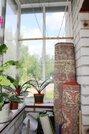 Продажа квартиры, Вологда, Ул. Воркутинская, Купить квартиру в Вологде, ID объекта - 329389383 - Фото 12