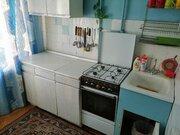 Сдается двух комнатная квартира в Фирсановке, Снять квартиру в Химках, ID объекта - 333772712 - Фото 6