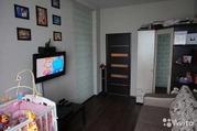 3 300 000 Руб., 1-к квартира, 38 м, 7/17 эт., Купить квартиру в Анапе, ID объекта - 337650602 - Фото 2