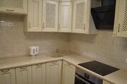 Сдается трех комнатная квартира, Снять квартиру в Домодедово, ID объекта - 329362946 - Фото 2