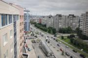 Купить квартиру ул. Московская, д.77