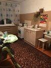 1 050 000 Руб., Квартира на Урожайном, Купить квартиру в Барнауле, ID объекта - 333665852 - Фото 5