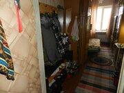 Комната в Энергетиках, Купить комнату в Кургане, ID объекта - 700741558 - Фото 6