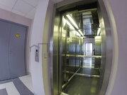Сдается 2й этаж здания 279.5м2., Аренда помещений свободного назначения в Москве, ID объекта - 900556426 - Фото 3