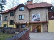 345 000 €, Продажа дома, Dumbrja iela, Купить дом Рига, Латвия, ID объекта - 502324060 - Фото 1