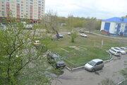 Просторная трешка в тихом районе, Купить квартиру в Новоалтайске, ID объекта - 328937907 - Фото 11