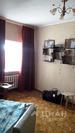 Купить квартиру ул. Майская
