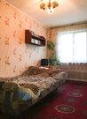 Продам 2-х комнатную квартиру в центре города., Купить квартиру в Новоалтайске, ID объекта - 328982898 - Фото 9