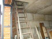 3х уровневый кирпичный гараж в г. Пушкино, Аренда гаража, машиноместа в Пушкино, ID объекта - 400041371 - Фото 3