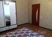 Снять квартиру ул. Боевая, д.36