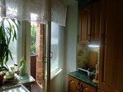 Продажа комнаты в центре, Купить комнату в Рязани, ID объекта - 701096523 - Фото 6
