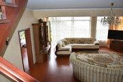 Продажа дома, Сочи, Малоахунский проезд, Купить дом в Сочи, ID объекта - 504146068 - Фото 62