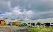 Производственное помещение в Кемеровская область, Кемерово Кузнецкий ., Продажа производственных помещений в Кемерово, ID объекта - 900900591 - Фото 2