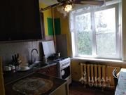 Купить квартиру ул. Савушкина, д.17к1