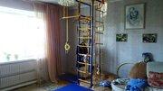 Продажа жилого дома в Волоколамске, Купить дом в Волоколамске, ID объекта - 504364607 - Фото 7