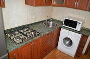 Сдается двухкомнатная квартира, Снять квартиру в Домодедово, ID объекта - 334185044 - Фото 4